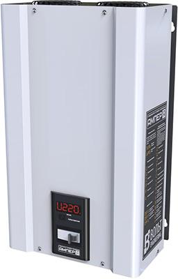 Стабилизатор напряжения Вольт Engineering Ампер Э 9-1/50 v2.0