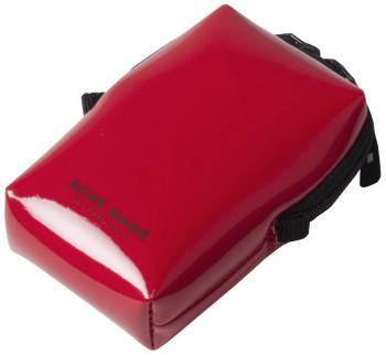Фото - Сумка для фотокамеры Acme Made Smart (Sexy) Little Pouch красный сумка meyninger кс 1019 красный