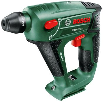 Перфоратор Bosch UNEO Maxx (0.603.952.321) цена