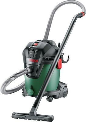 лучшая цена Строительный пылесос Bosch AdvancedVac 20 06033 D 1200
