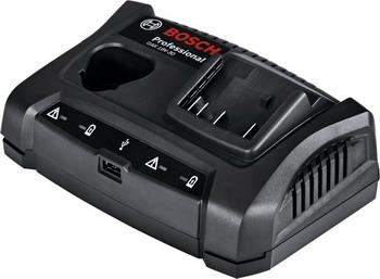 Зарядное утройство Bosch GAX 18 V-30 1600 A 011 A9 цены