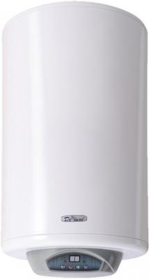 Водонагреватель накопительный DeLuxe W 80 V2 водонагреватель накопительный deluxe w 80 v1