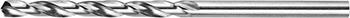 Сверло по металлу Вихрь 3 мм HSS (10 шт. в блистере) сверло по металлу вихрь 3 мм p6m5 2 шт в блистере