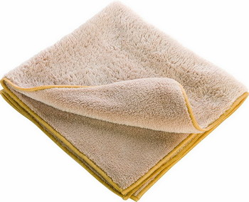 Салфетка для вытирания пыли Tescoma CLEAN KIT 900672 салфетка clean cloth уборки кухни пыли посуды желтый зеленый розовый