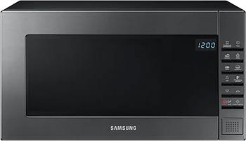 Микроволновая печь - СВЧ Samsung ME 88 SUG/BW samsung me 83krw 3 свч печь