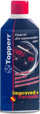 Средство для чистки Topperr 3434 фото