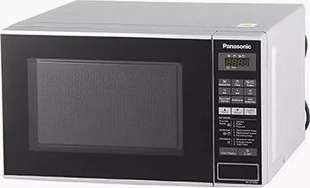 Микроволновая печь - СВЧ Panasonic NN-GT 264 MZPE свч panasonic nn gt261wzpe 800 вт белый