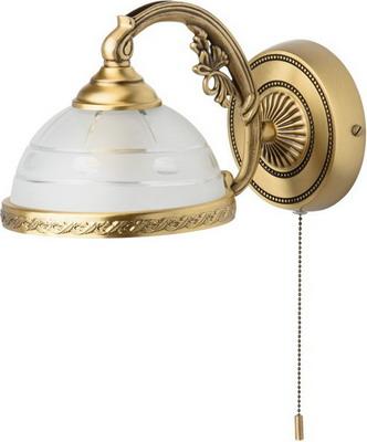 Бра MW-light Ангел 295021201 цена