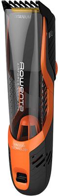 Набор для стрижки волос Rowenta TN 9300 F5 машинка для стрижки rowenta tn 1600