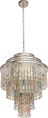 Люстра подвесная MW-light Марокко 185010913