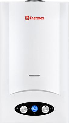 Газовый водонагреватель Thermex G 20 D (Pearl white)