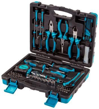 Набор инструментов разного назначения Bort BTK-82 набор инструмента bort btk 82
