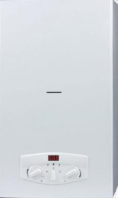 Газовый водонагреватель Haier L1P 18-F 21 S(M)