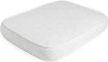 Матрас для люльки-кроватки Happy Baby ''MOMMY'' малый 95003 комплект расширения happy baby mommy