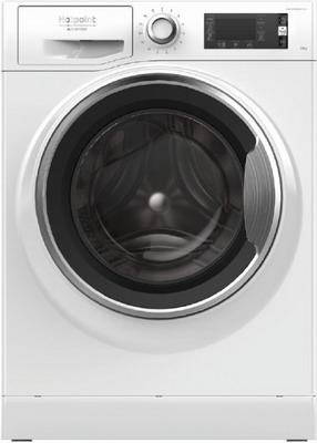 цена на Стиральная машина Hotpoint-Ariston NLLCD 1047 WC AD EU