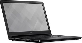 Ноутбук Dell Inspiron 3565 A9 (3565-2267) Черный цены