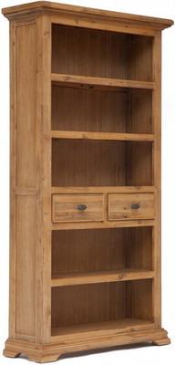 Книжный шкаф большой Tetchair Secret De Maison AVIGNON PRO-L02