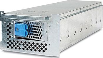 Батарея для ИБП APC APCRBC105 для SUA2200RMXL3U /SUA2200RMXLI3U/ SUA3000RMXL3U/ SUA3000RMXLI3U/ SUA48RMX батарея для ибп apc apcrbc105