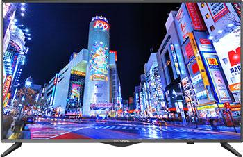 Фото - LED телевизор National NX-24THS100 ноутбук acer travelmate tmp259 mg 58sf 15 6 1366x768 intel core i5 6200u 500 gb 4gb nvidia geforce gt 940mx 2048 мб черный linux nx ve2er 013