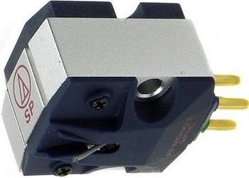 Головка звукоснимателя Audio-Technica AT-MONO3SP