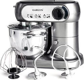 Кухонная машина Garlyn