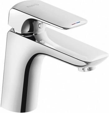Смеситель для ванной комнаты Kludi AMEO для раковины XL  без донного клапана 410260575