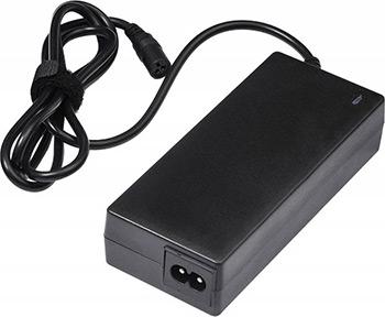 Фото - Блок питания Buro BUM-1157L90 автоматический от бытовой электросети блок питания buro bum 1245m90 ручной от бытовой электросети