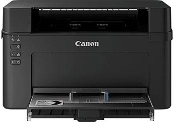Фото - Принтер Canon i-Sensys LBP112 принтер лазерный canon i sensys lbp112 2207c006