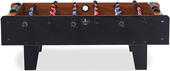 Игровой стол Футбол Proxima Футбол Zidane 37' арт. G33700