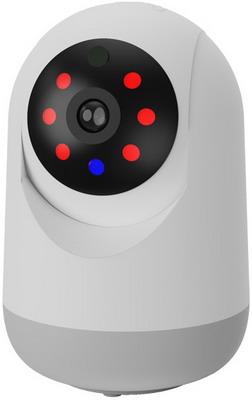 IP камера Ritmix IPC-220-Tuya