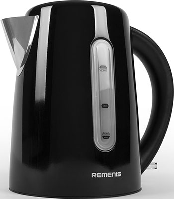 Чайник электрический Remenis
