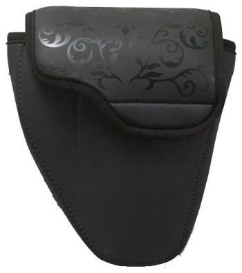 Фото - Сумка для фотокамеры Acme Made Smart Little Protective Sleeve черный антик сумка для фотокамеры continent ff 03 черный