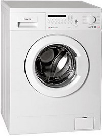 Стиральная машина ATLANT СМА-70 С 107-000 стиральная машина atlant сма 70 у 109 00