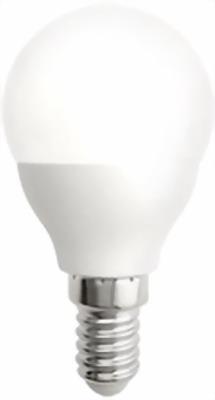 Лампа Odeon LG 45 E 14 W7 E 14 G 45 7W 3000 K все цены