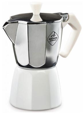 Кофеварка Tescoma PALOMA Colore 3 чашки 647023