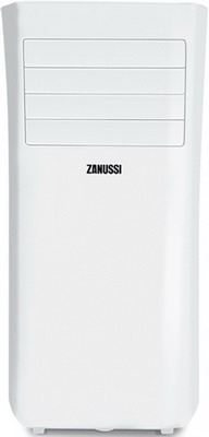 Мобильный кондиционер Zanussi MarcoPolo III ZACM-12 MP-III/N1