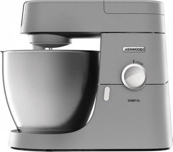 Кухонная машина Kenwood KVL 4100 S Chef XL kenwood sense kvl 604