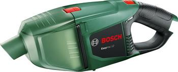 Строительный пылесос Bosch EasyVac 12 06033 D 0000 фото