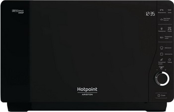 Микроволновая печь - СВЧ Hotpoint-Ariston MWHA 26321 MB