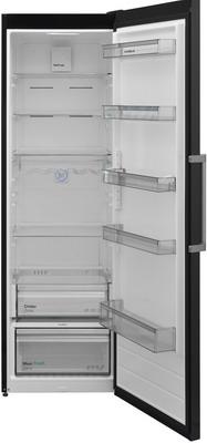 цена на Однокамерный холодильник Scandilux R 711 EZ D/X Dark Inox