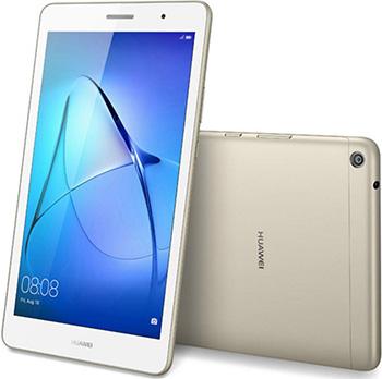 Планшет Huawei Mediapad T3 8.0 16Gb LTE золотистый цена и фото