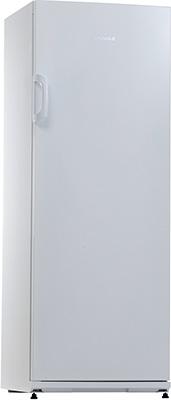 Морозильник Snaige F 27 FG-Z 100011 nz n z 0 9 л