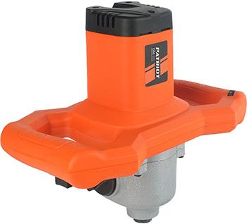 Строительный миксер Patriot DM 100 drill mixer patriot dm 100 power 1050 w 2 speed metal gear without attachments mixer