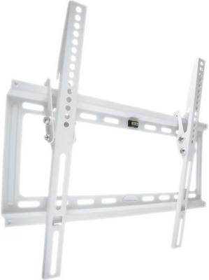 Фото - Кронштейн для телевизоров Kromax IDEAL-4 white бра ideal lux white lady bianco white lady ap2 bianco