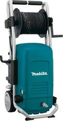 цена на Минимойка Makita HW 140