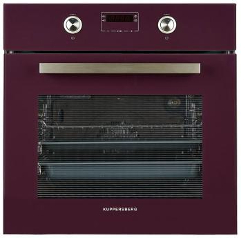 Встраиваемый электрический духовой шкаф Kuppersberg SB 663 L цена