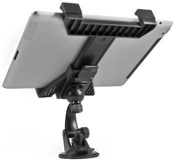 цена на Автомобильный держатель Defender Car holder 201+ 110-200 mm 29201