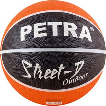 Мяч баскетбольный Ecos BB-042 998156