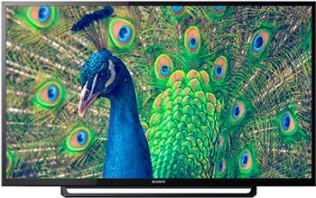 Фото - LED телевизор Sony KDL-40 RE 353 телевизор led 40 sony kdl 40re353