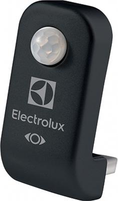 IQ-модуль Electrolux IQ-модуль для увлажнителя Electrolux Smart Eye EHU/SM-10 iq модуль electrolux для увлажнителя electrolux wi fi ehu wf 15